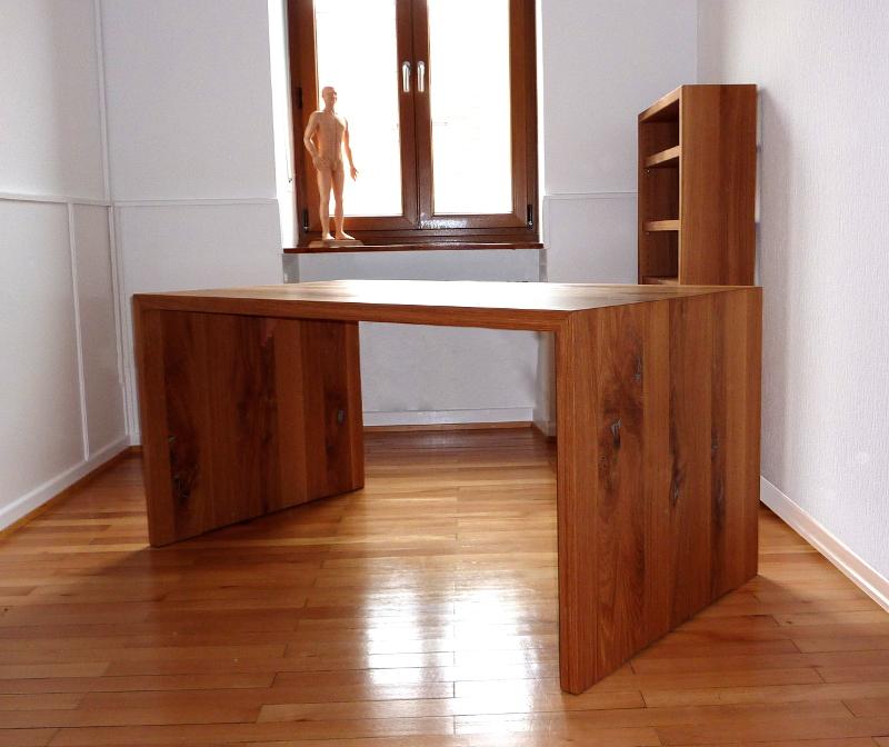 aktuelle m bel holz wie stein schreinerei klaus stein. Black Bedroom Furniture Sets. Home Design Ideas